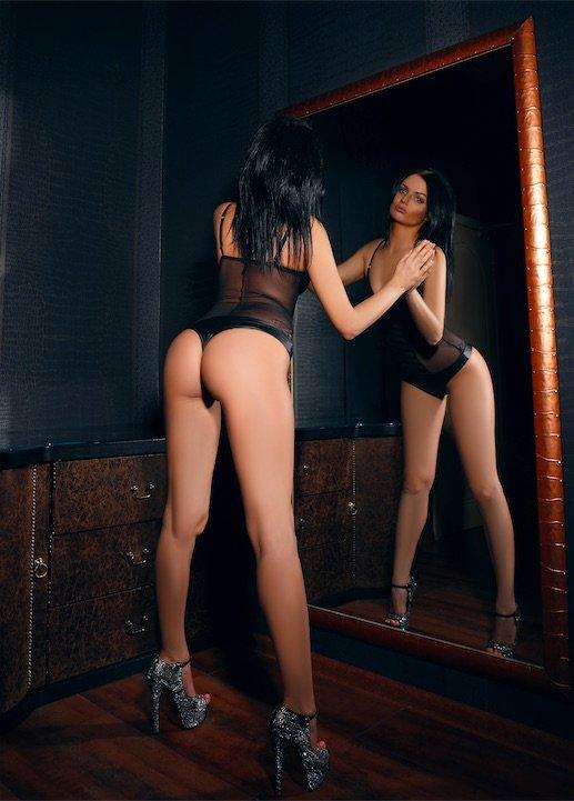 Проститутка благовещенск тайские проституток фото